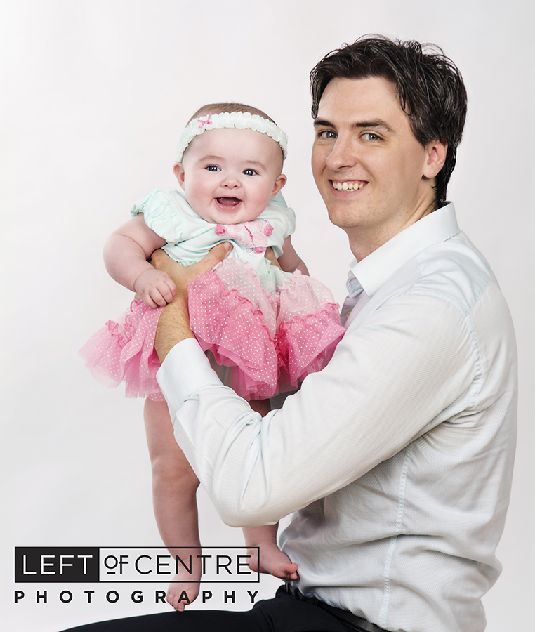 6-month-old-baby-girl-and-dad-247.jpg