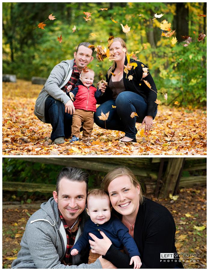 locps-family_11.jpg