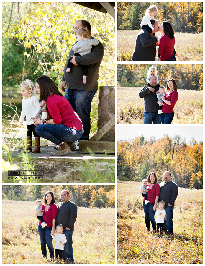 locps-family_10.jpg