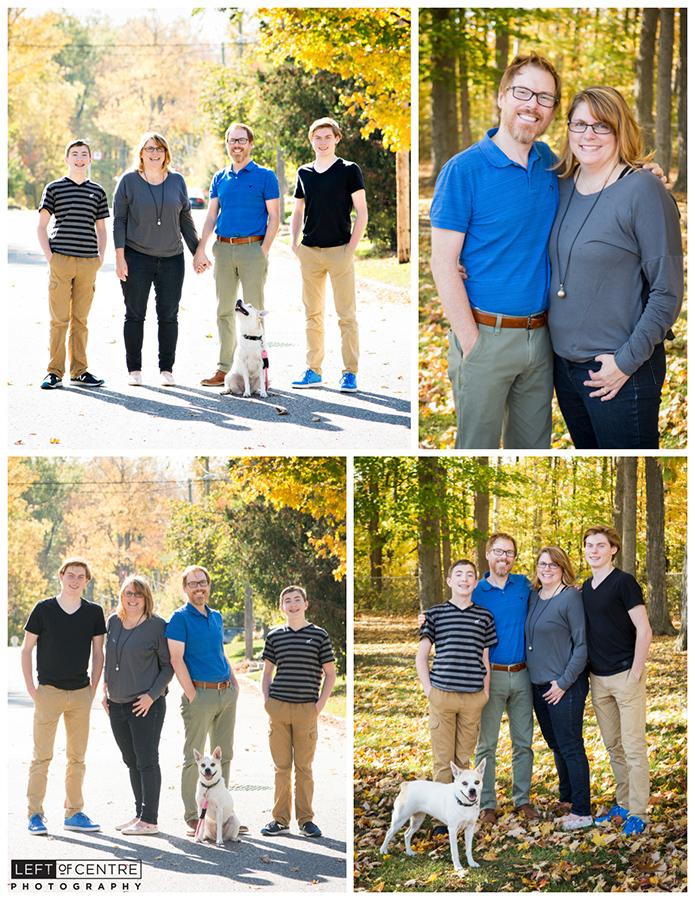 locps-family_9.jpg