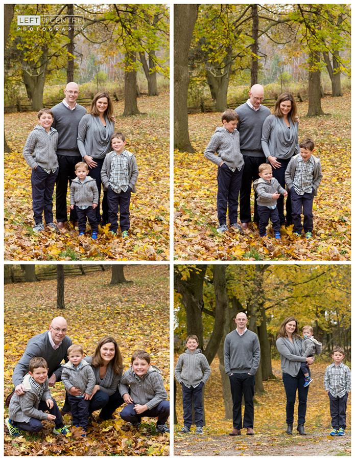 locps-family_8.jpg