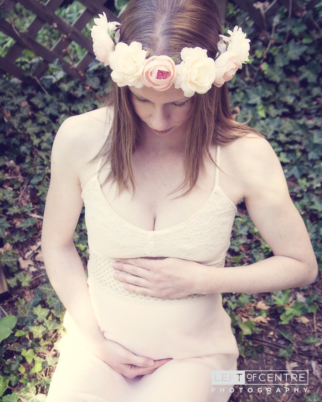 maternity image 183