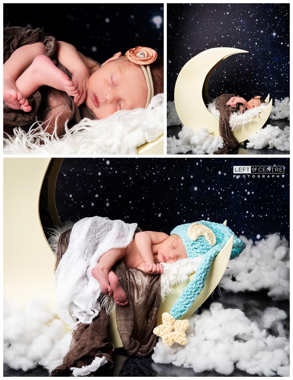 Newborn2019-4.jpg