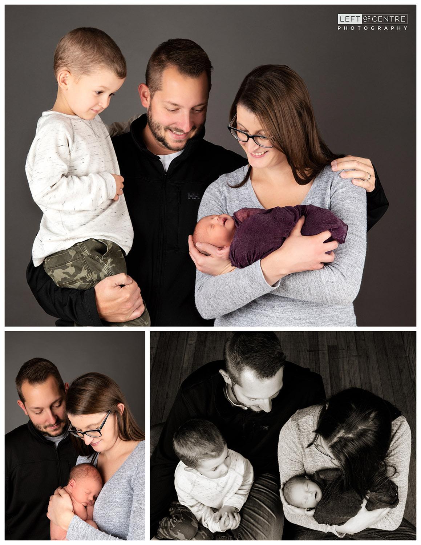 newborn2019-5.jpg
