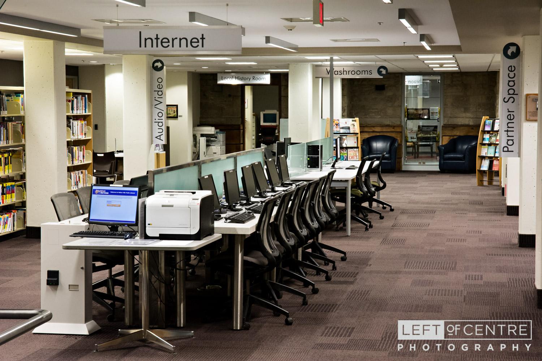 halton hills public library interior 03