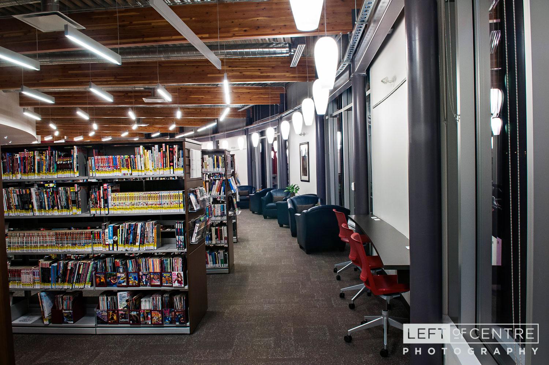 halton hills public library interior 04