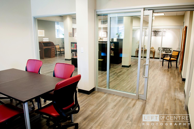 halton hills public library interior 05