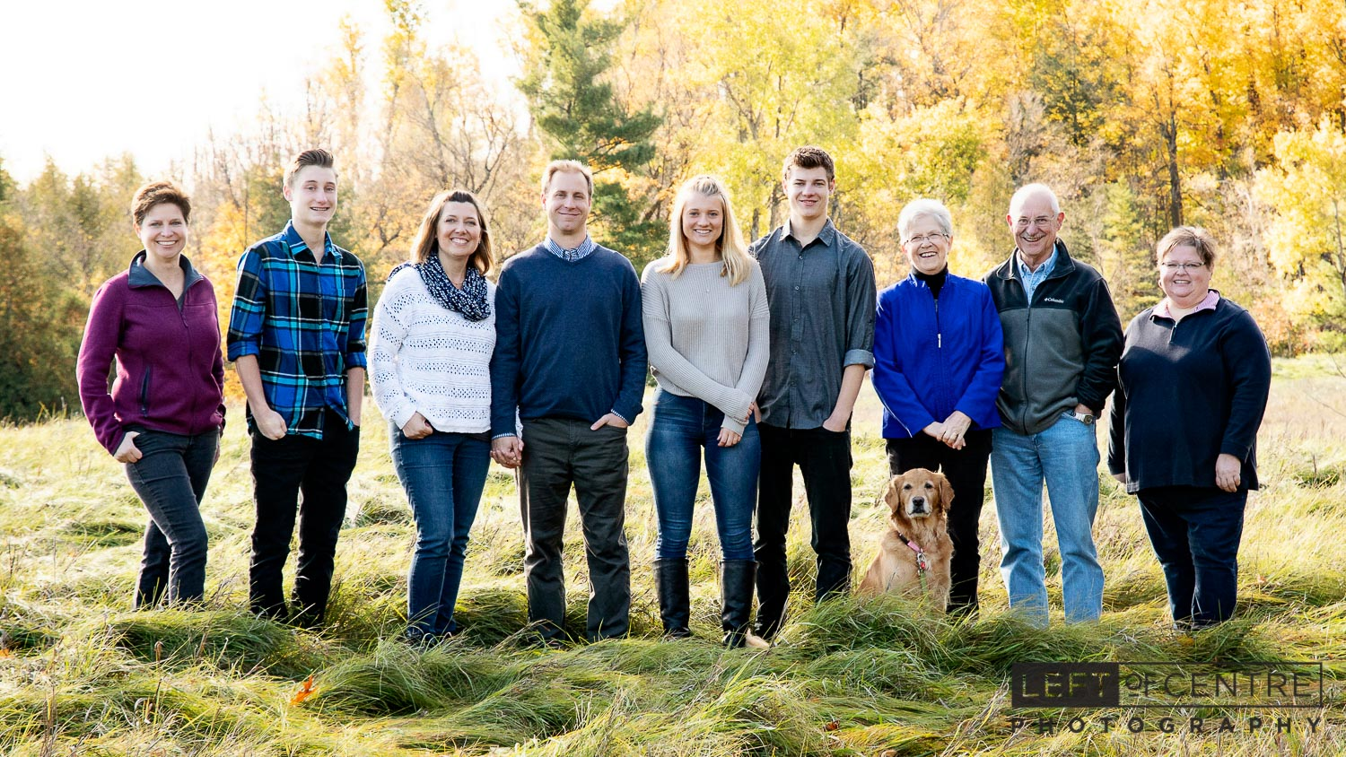 fall family portraits scotsdale farm 4