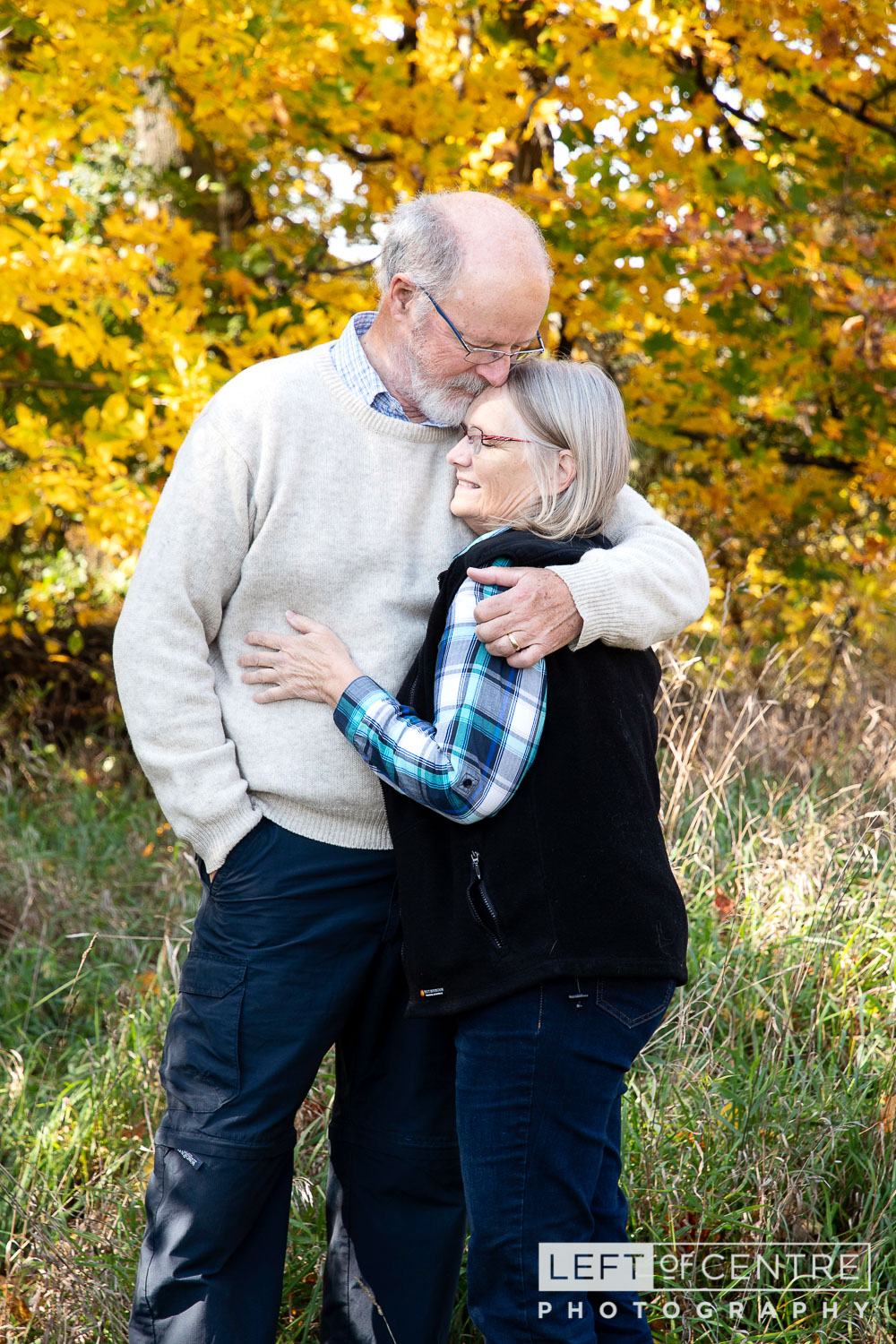 fall family portraits scotsdale farm 6