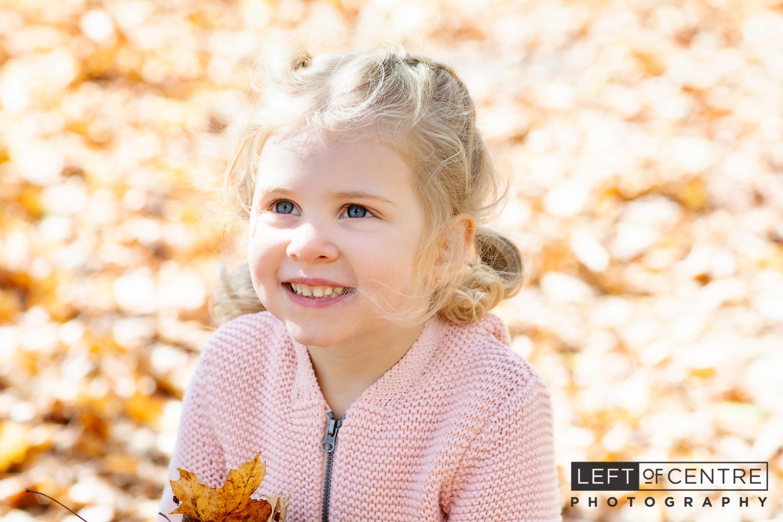 fall family portraits scotsdale farm 7