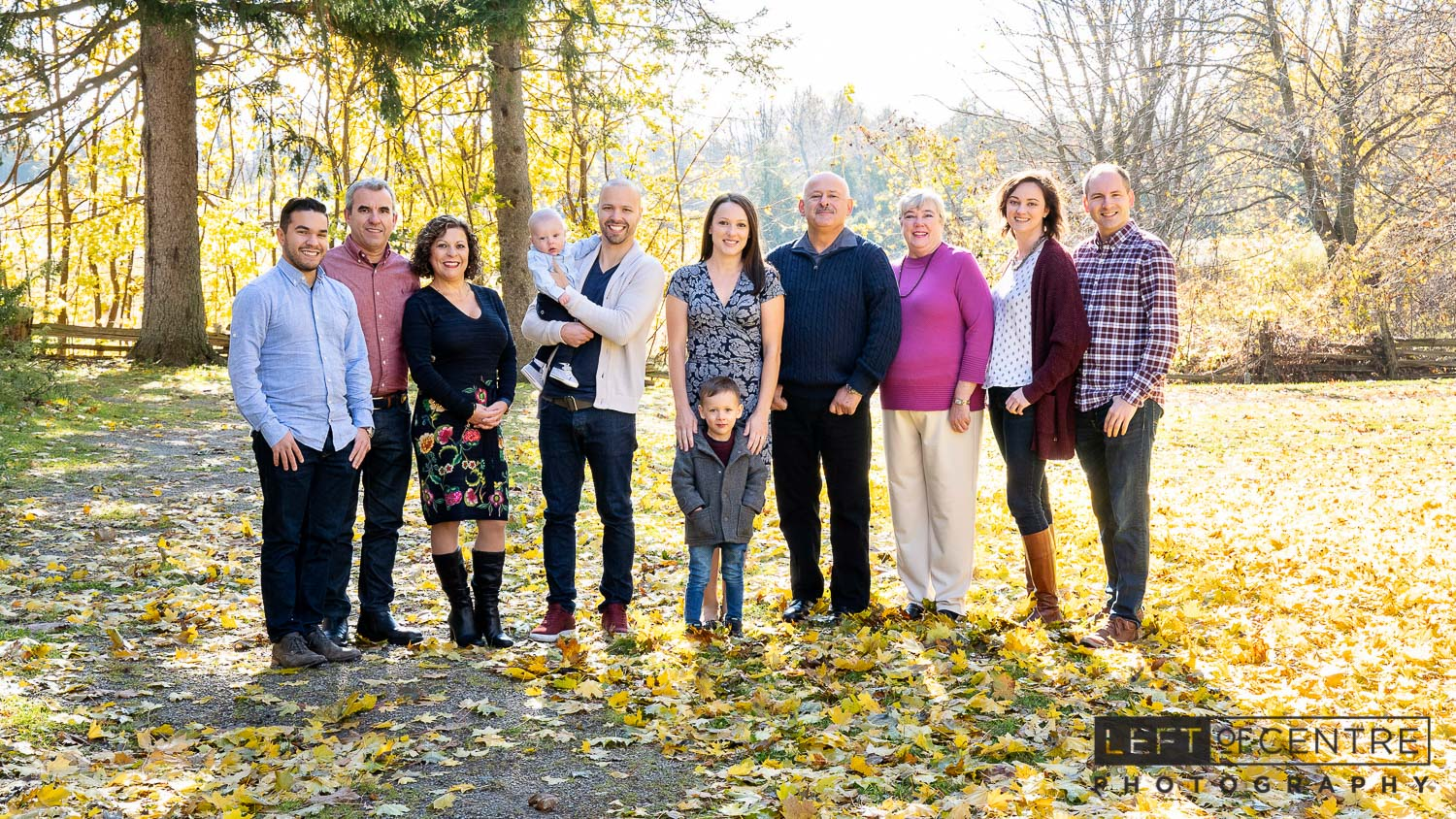fall family portraits scotsdale farm 8