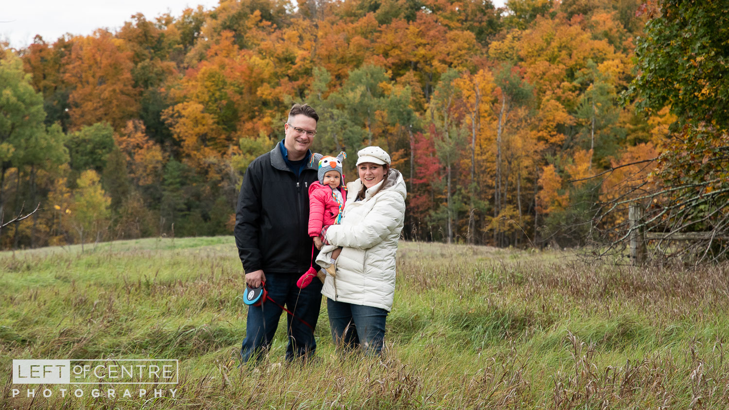 fall family portraits scotsdale farm 11