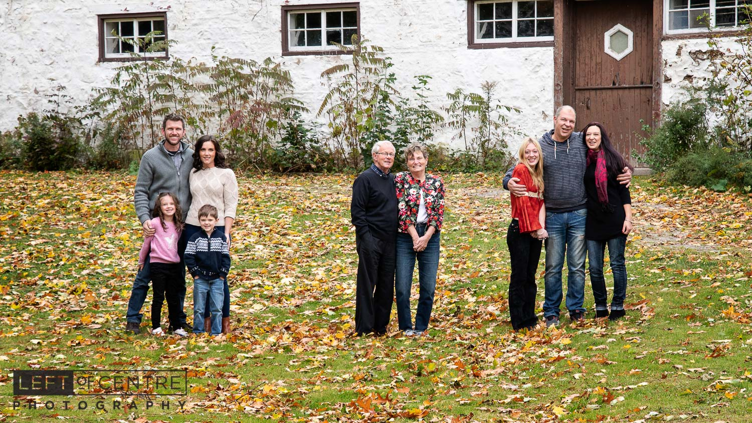fall family portraits scotsdale farm 12