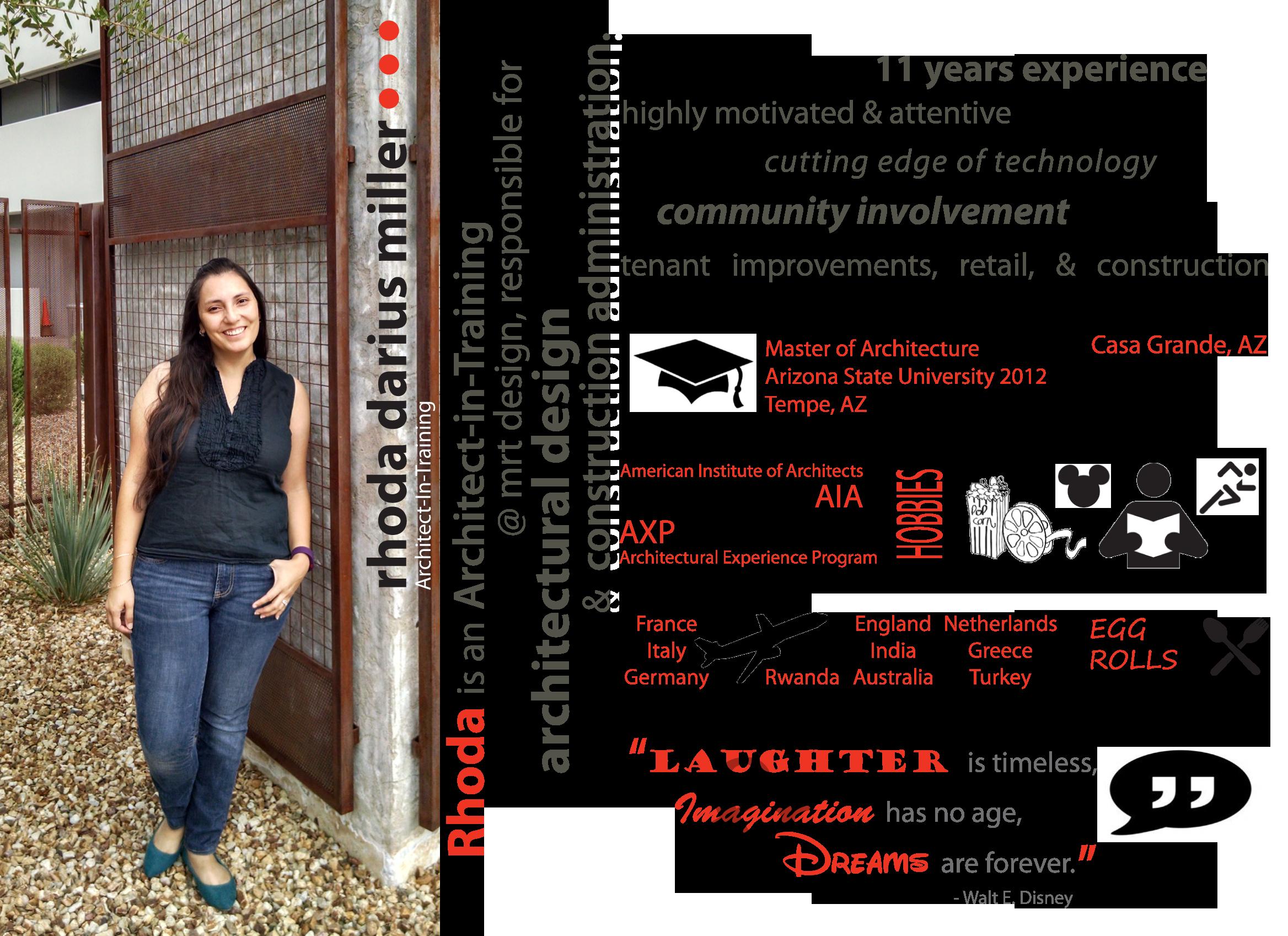 Infographics_Rhoda.png