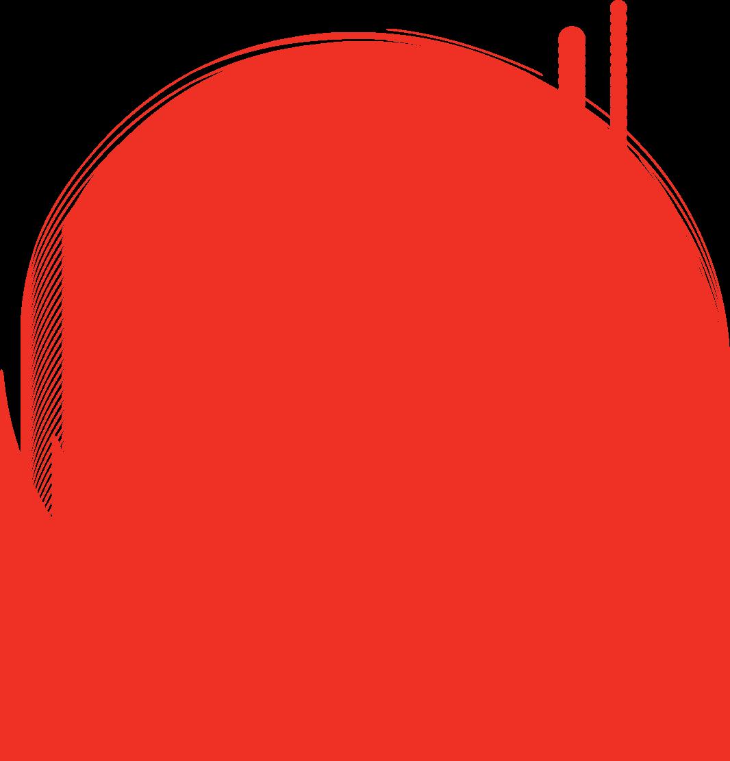 MRT Logo 2018_FINAL.png