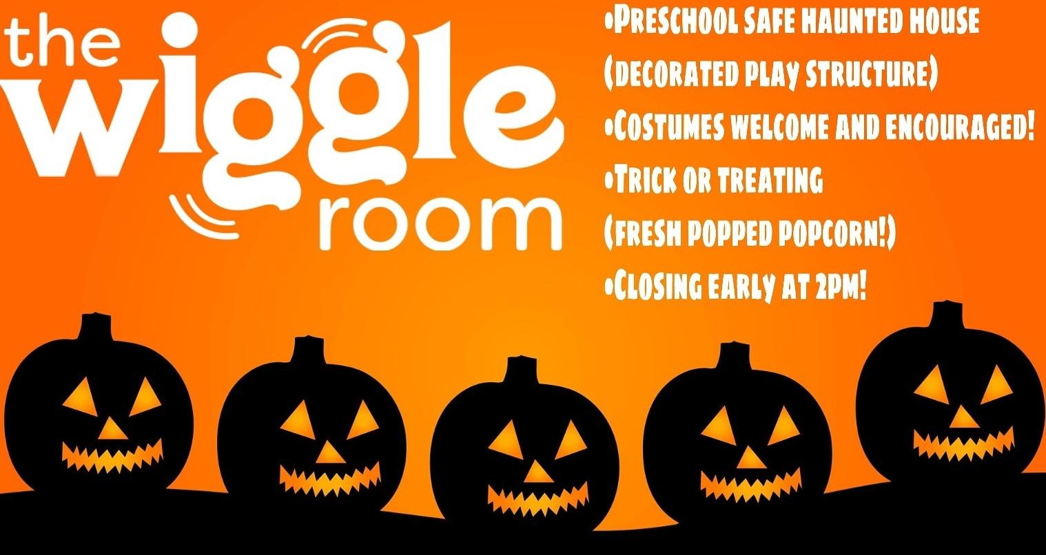 The Wiggle Room Halloween.jpg