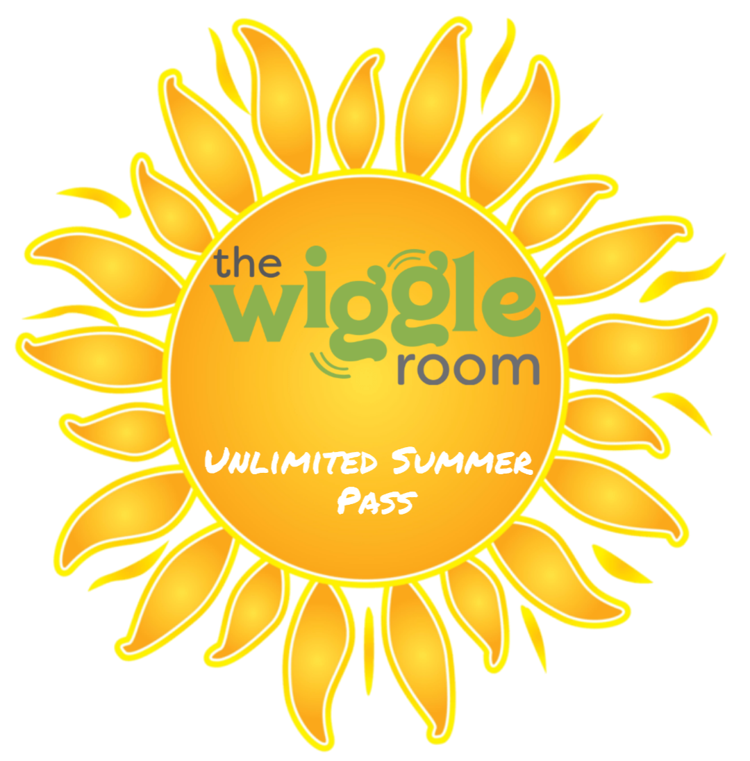 The Wiggle Room Unlimited Summer Pass.png