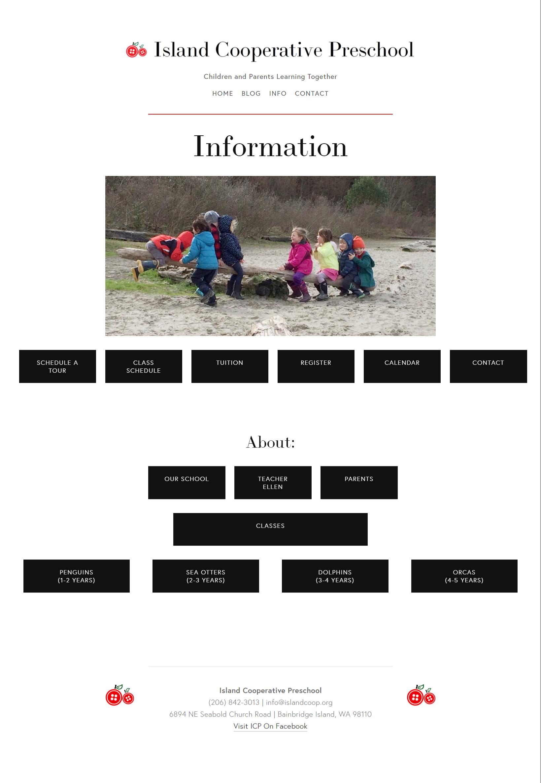screencapture-islandcoop-org-info-2-1499577113692.png