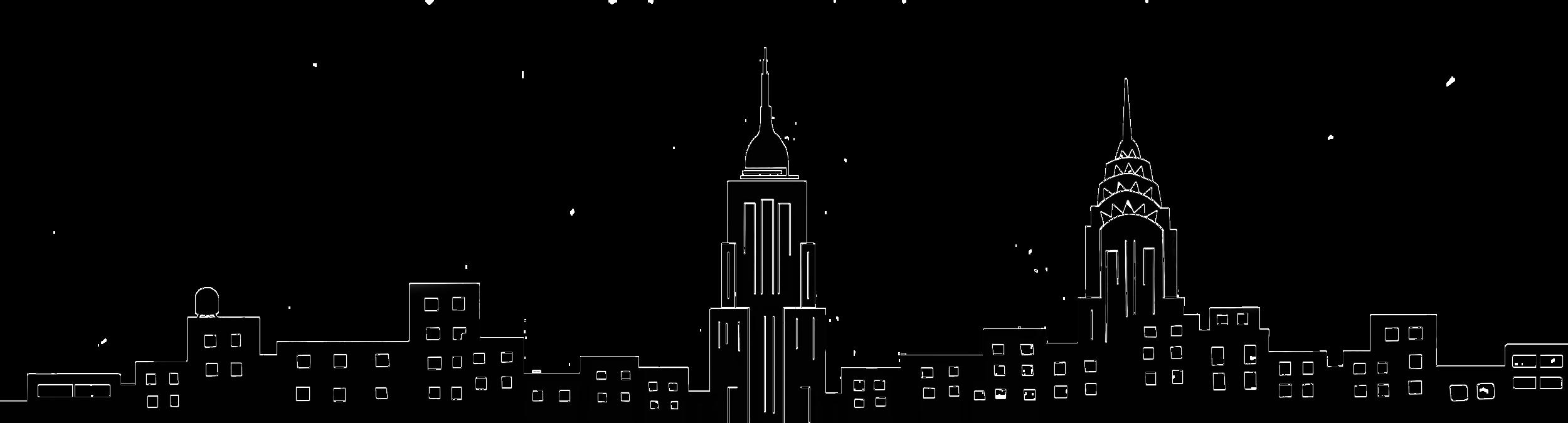 Full Logo Empty.png