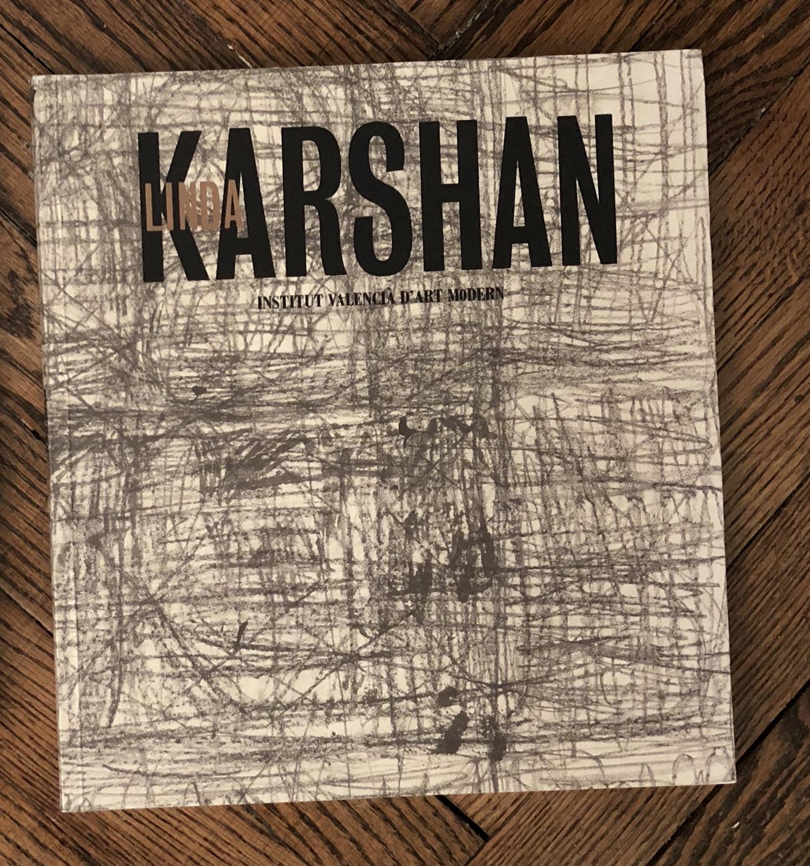 2002 - Valencia - Karshan.jpg