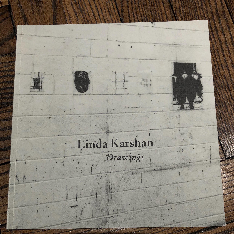 1995 - Karshan - Drawings.jpg