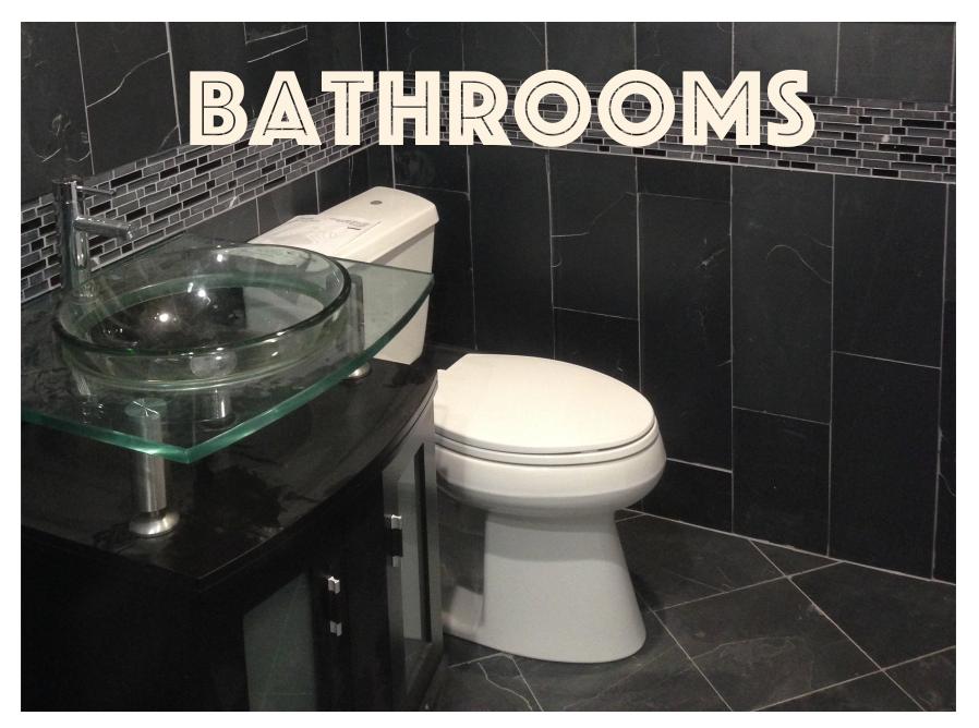 bathrooms.png