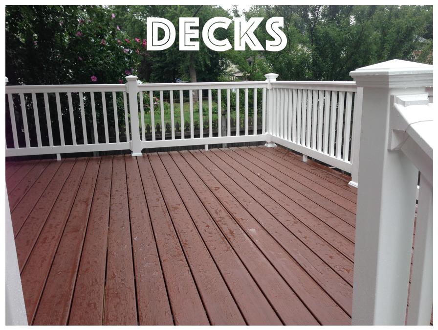 decks.png