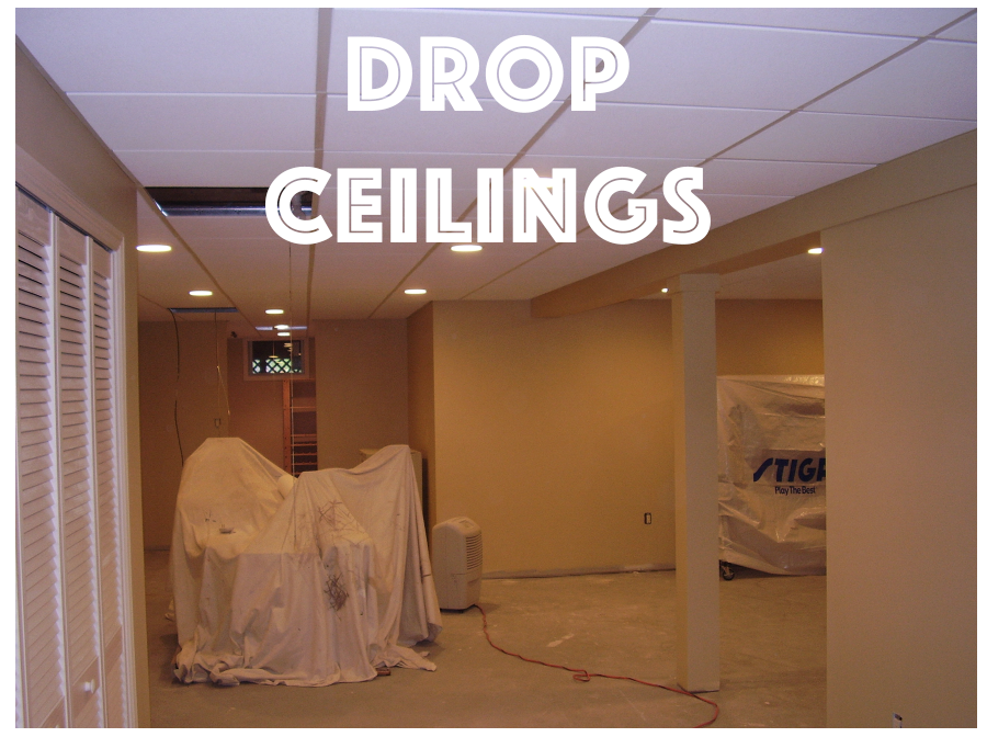 drop ceilings.png