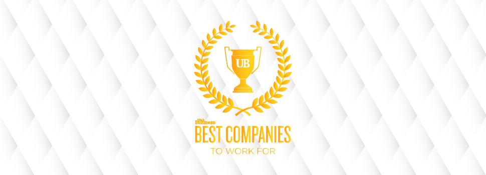 Best-Companies-Header.jpg