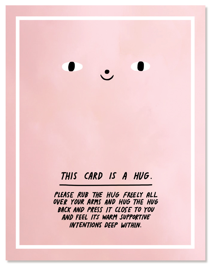 laura-berger :   new card designs for spring!   Now available on my website ::  www.lauraberger.com