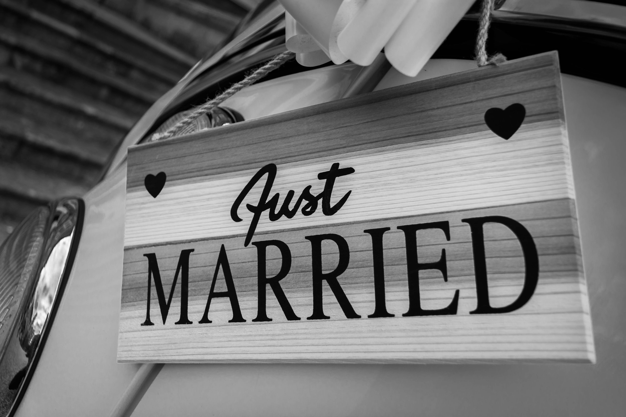 AMA-Asheville-Services-Wedding.jpg