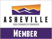 Explore Asheville    Chamber of Commerce | Helping  nearly 1,900 businesses connect.