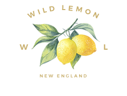 WildLemon_Final.png