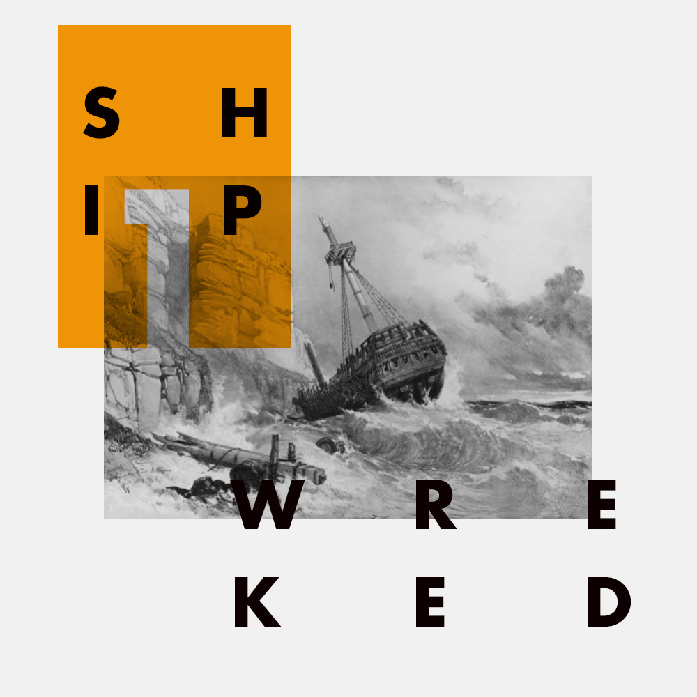 shipwrecked1.png