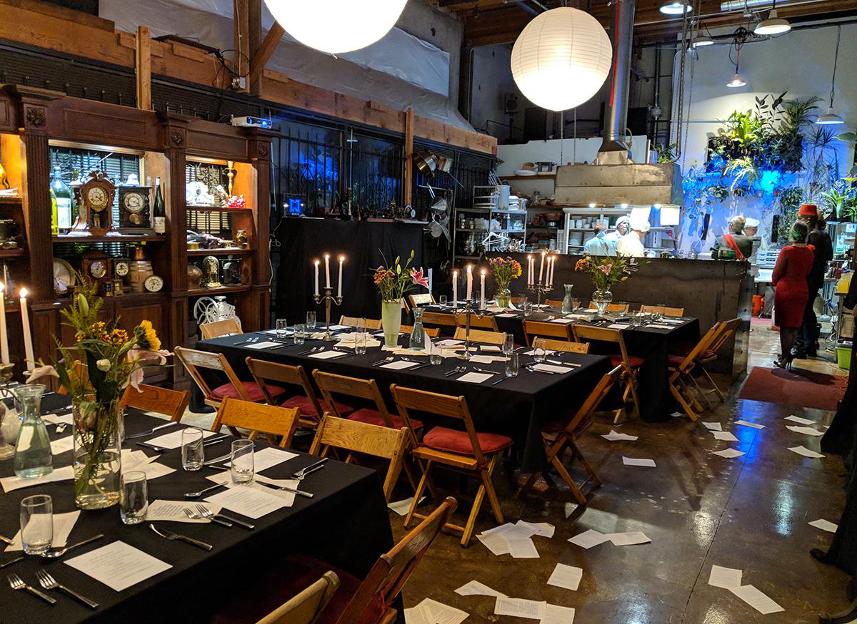 diningroomBeforeService.jpg