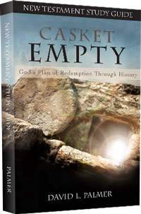 New-Testament-Bible-Study-Guide