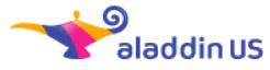 AladdinUS.jpg