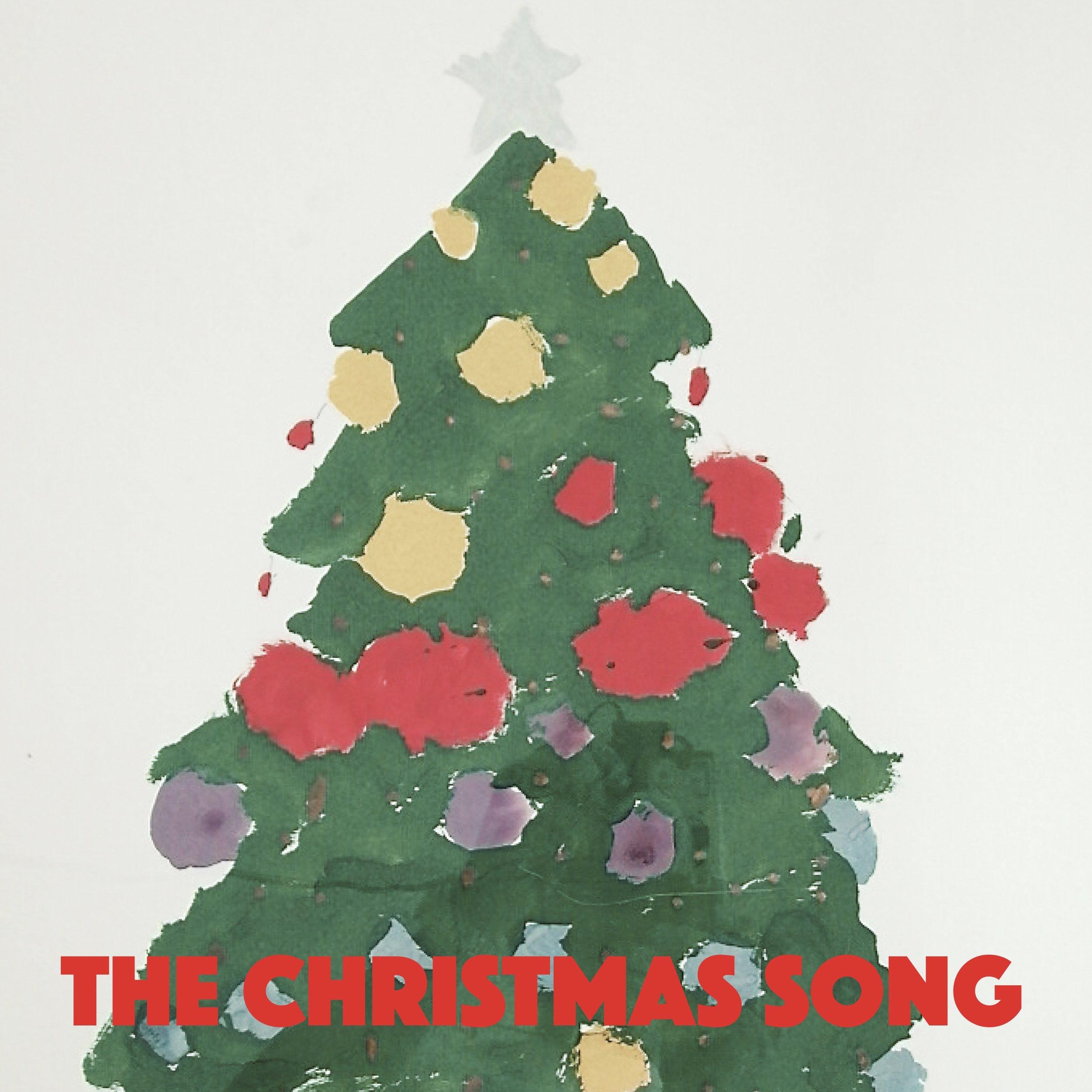 Sadie-Trigg-The-Christmas-Song_edited-1.jpg