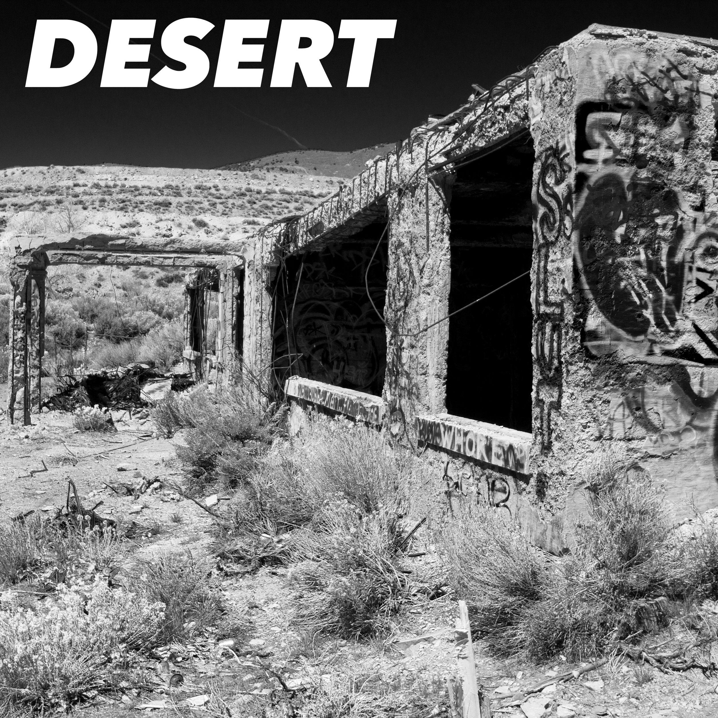 Dango-Rose-Desert-v-3.jpg