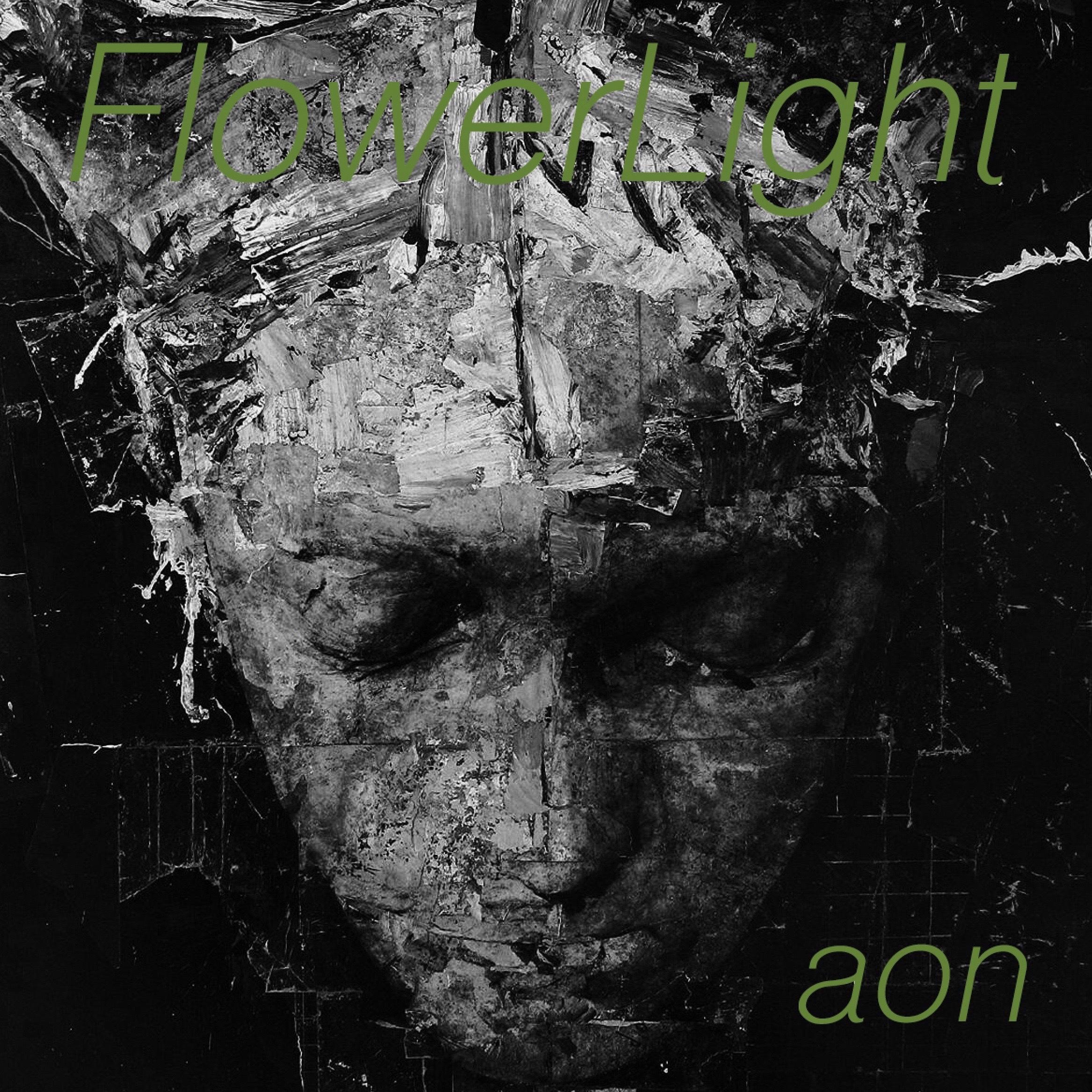 FlowerLight Aon EP Sleeve.jpg