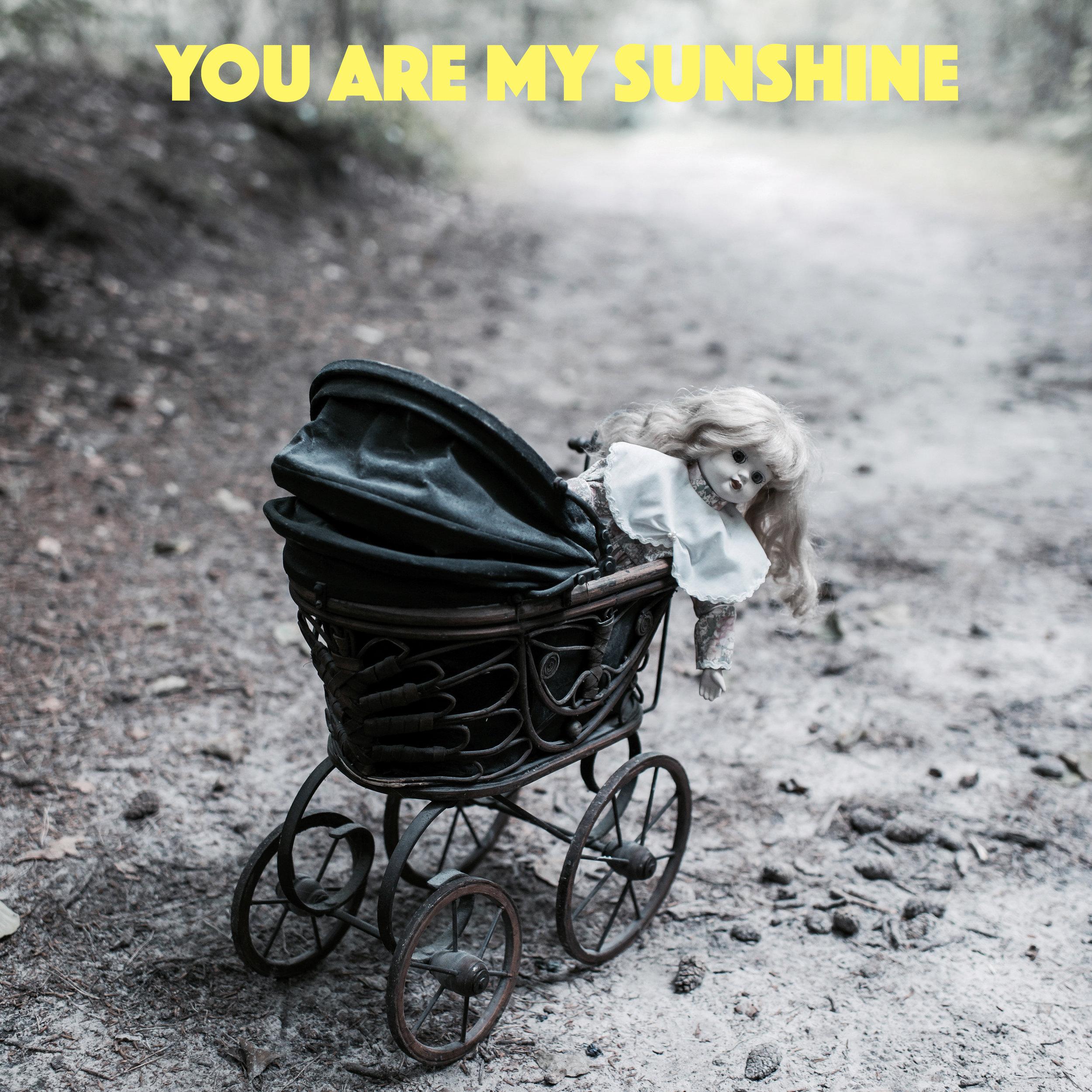Sadie-Trigg-'You-Are-My-Sunshine'-20-Feb-18-Revision.jpg