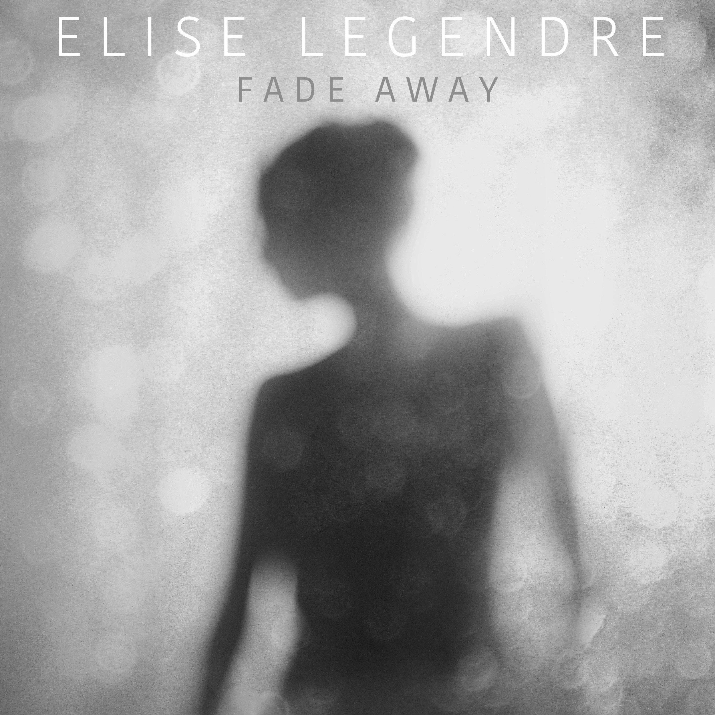 03 ELISE-LEGENDRE-FADE-AWAY-SLEEVE_edited-2.jpg