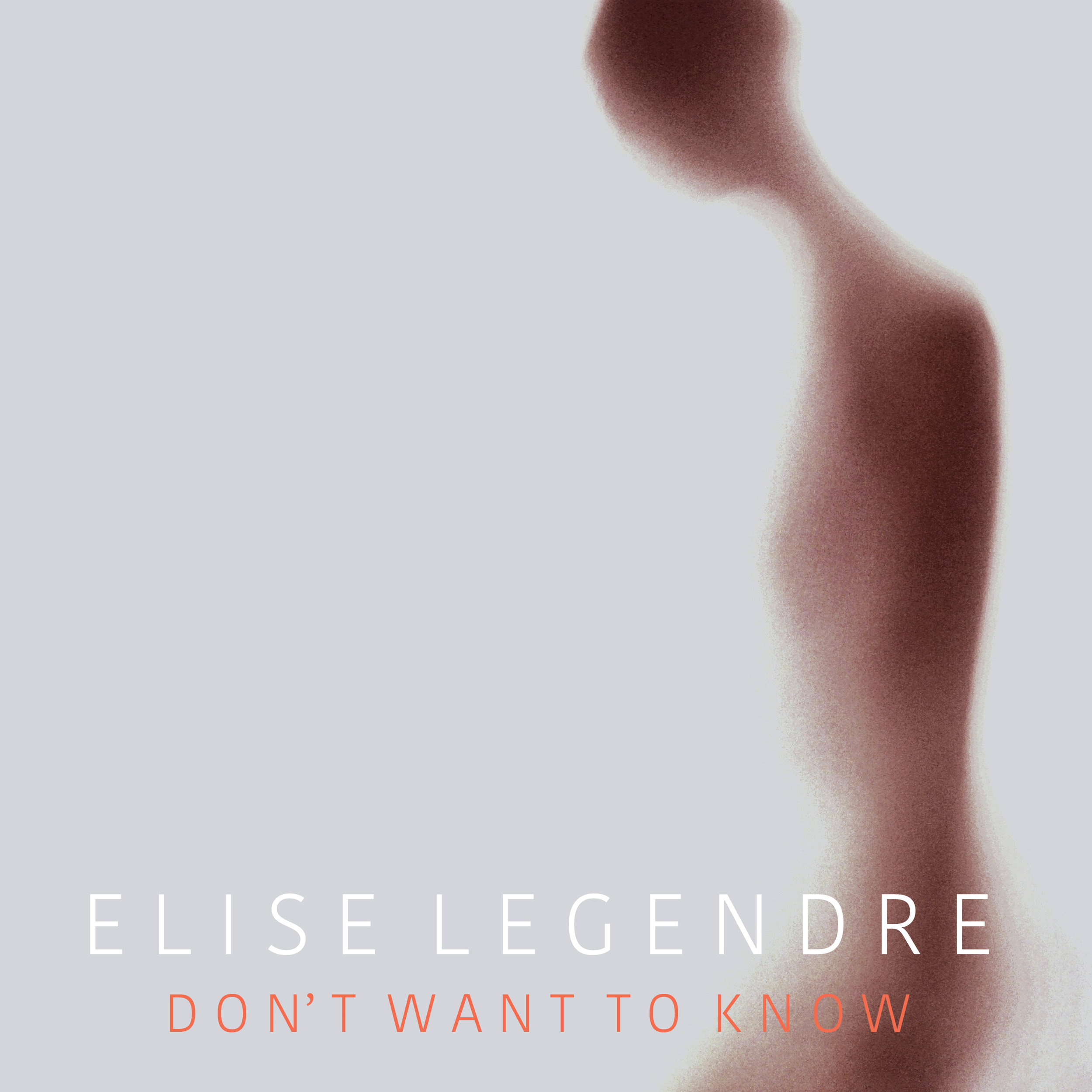 Elise-Legendre-I-Don'tWant-To-Know-sleeve_edited-2.jpg
