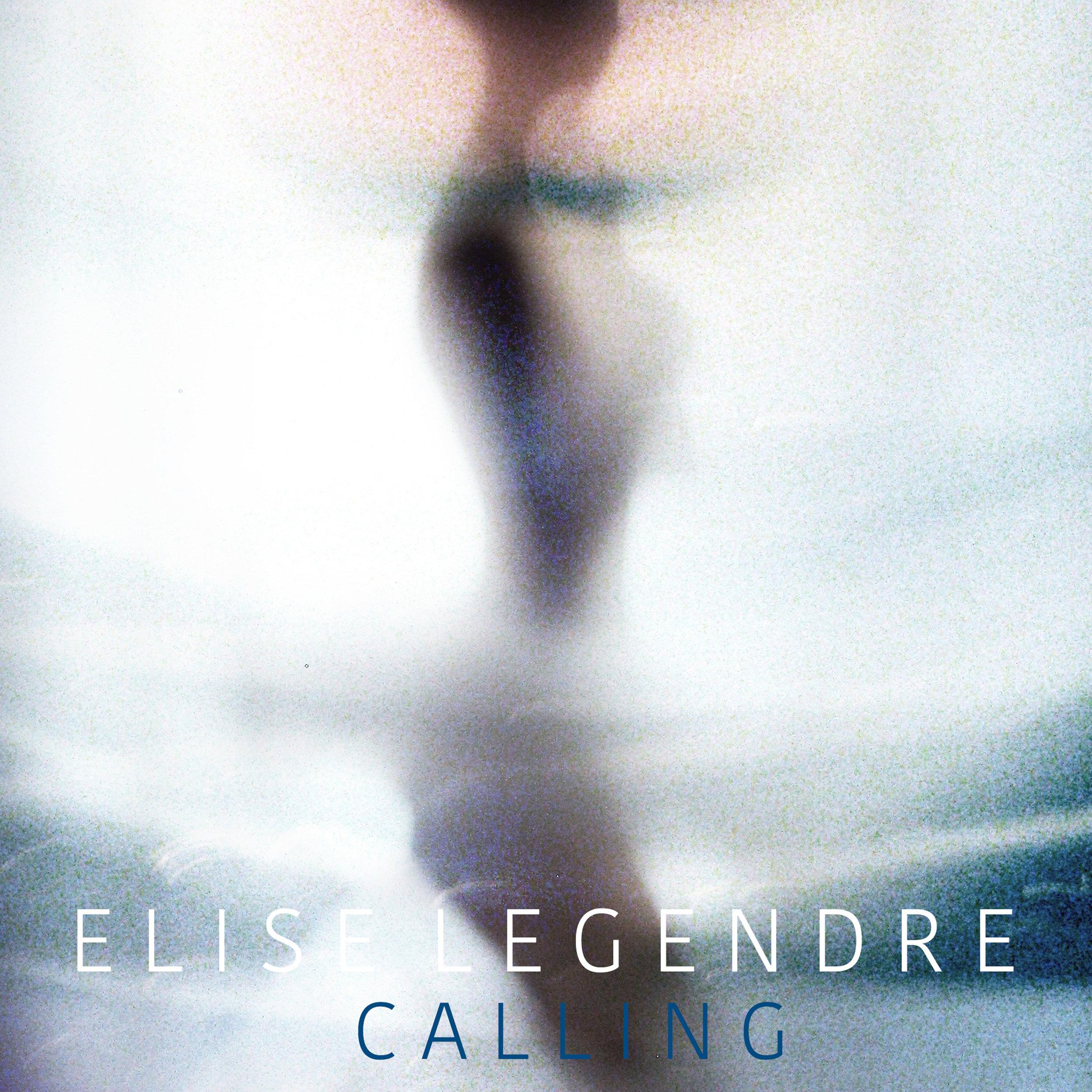 05-Elise-Legendre-Calling.jpg