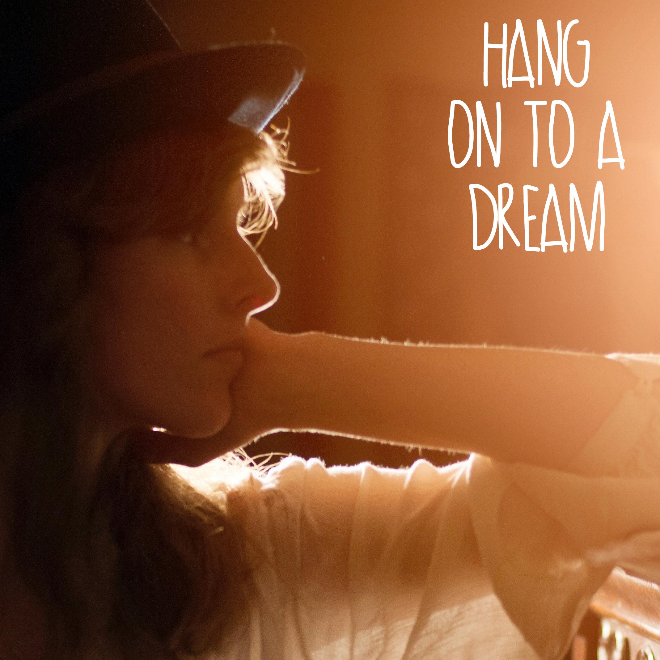 Britt-Hopkins-Hang-On-To-A-Dream.jpg