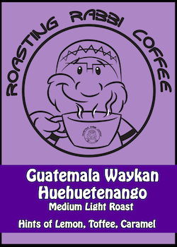 RR-Guatemala.jpg