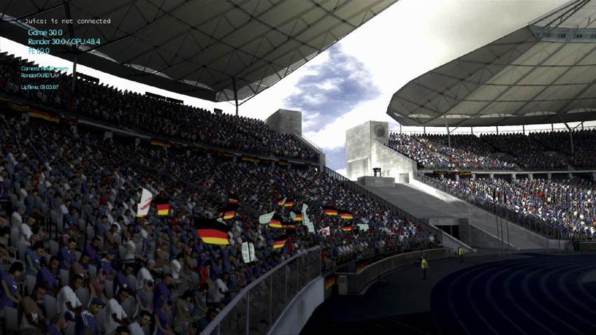 Olympiastadion02.jpg