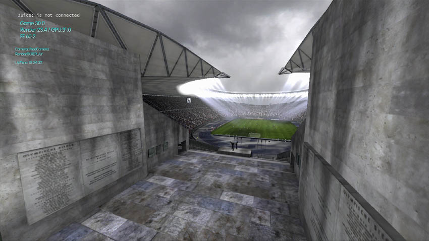 Olympiastadion05.jpg