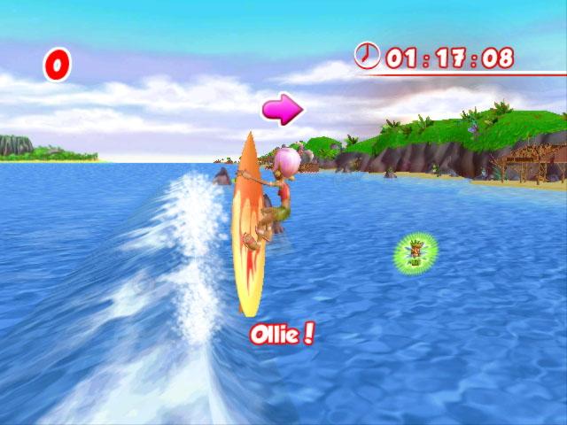 bbs2surfing_01.jpg