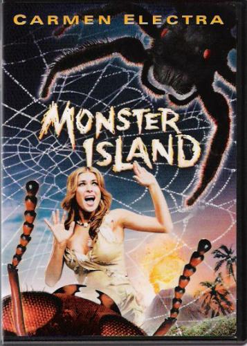 monsterisland-big.jpg
